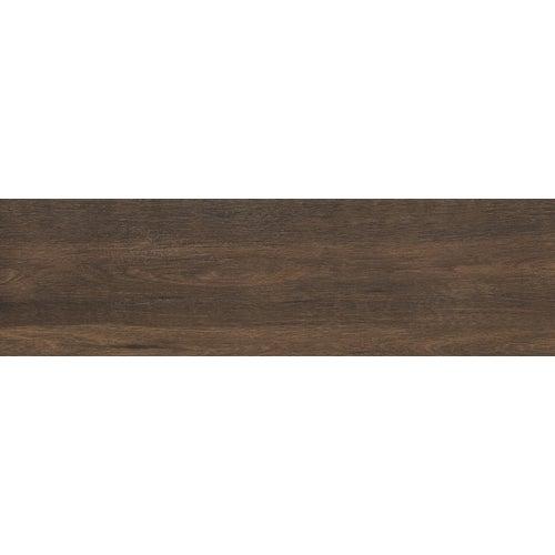 Gres szkliwiony Veida brown 59.7x17 cm 1.01m2