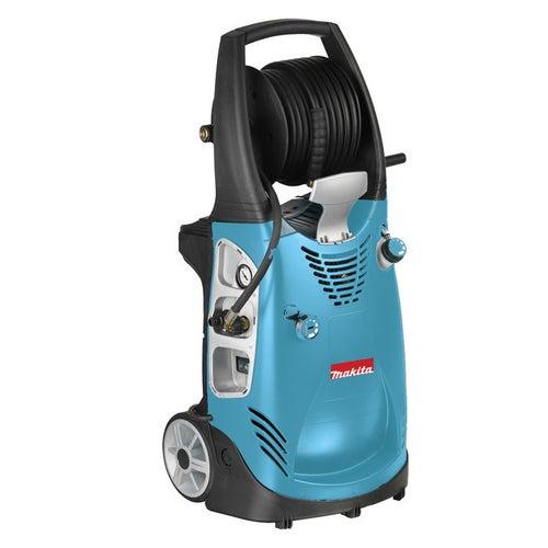 Myjka ciśnieniowa 2200W HW131 Makita