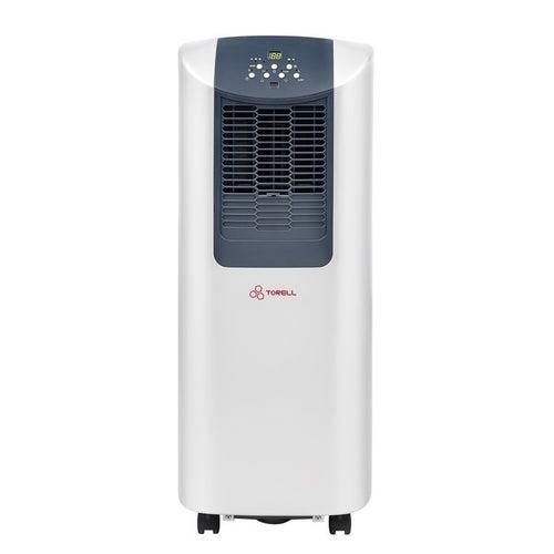 Klimatyzator przenośny SKYLED-FGA24 2,3kW 8000BTU R290