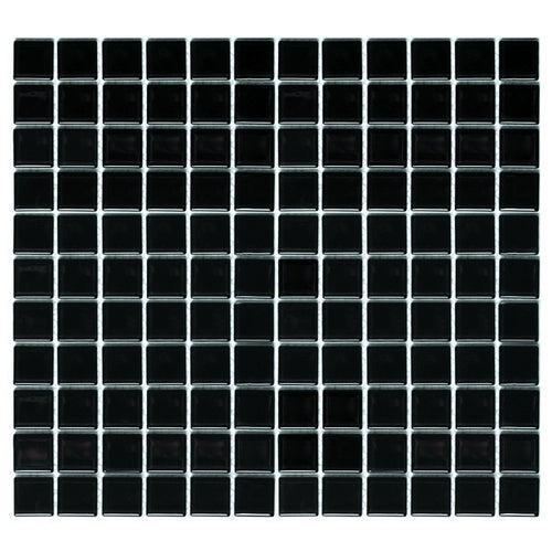 Mozaika szklana DD4 120 32,3x29,6 cm gat.1