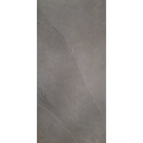 Gres szkliwiony Ard Black 45x90x3 cm 0.405m2