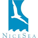 NICE SEA