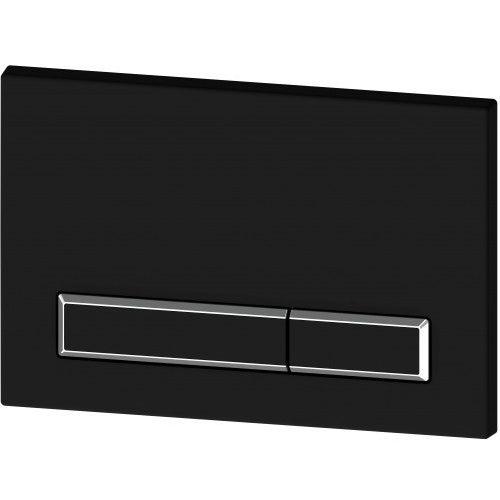 Przycisk spłukujący do stelaża KK-POL M08V1 SPP/091/0.1/K
