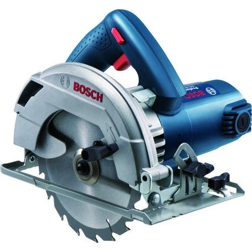 Pilarka tarczowa 1200W 165 mm GKS 600 Bosch