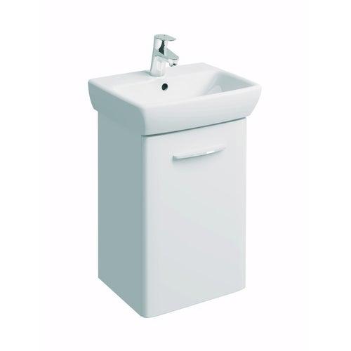 Zestaw szafka z umywalką Koło Nova Pro 45 cm M39024000