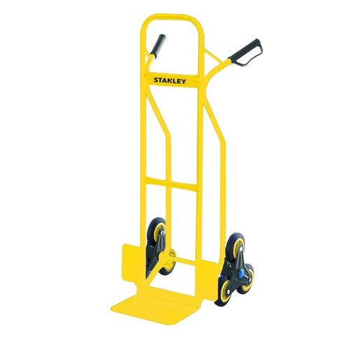 Wózek transportowy schodowy stalowy Stanley SXWTD-HT523