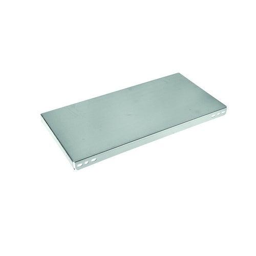 Półka metalowa 60x30 cm