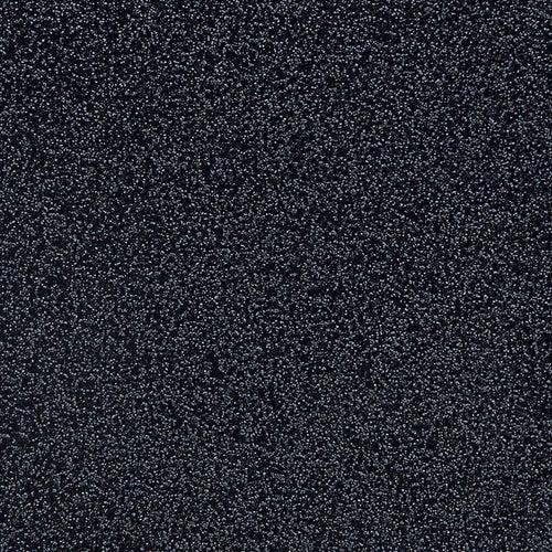 Gres szkliwiony Mono czarny 20x20 cm 1m2