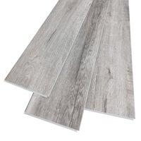 Panel podłogowy LVT Dąb Norweski Kl.33 5mm op. 2.257m2