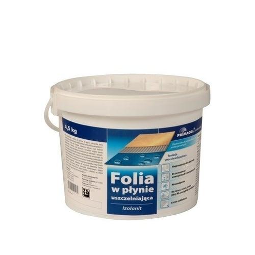 Folia w płynie Unicell 4.5 kg