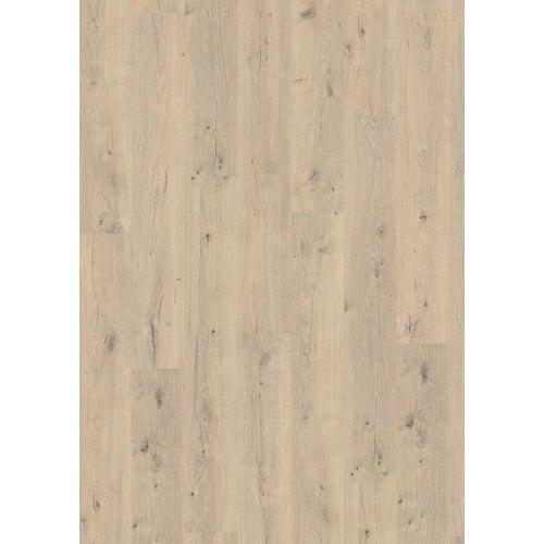 Panel podłogowy, dąb maron AC4 8mm, opak. 1.9948 m2