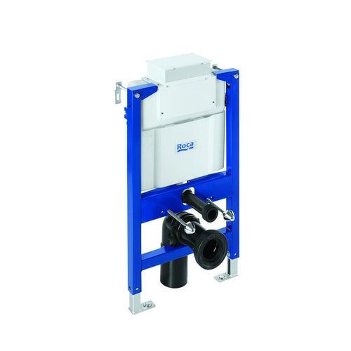Stelaż WC podtynkowy podokienny Roca Duplo A890121010