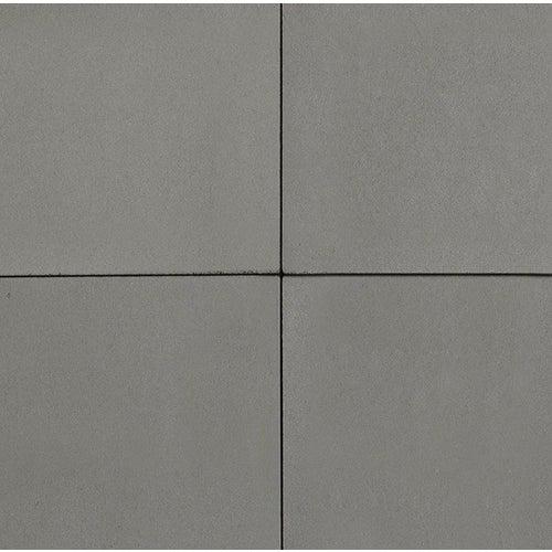 Płyta ogrodowa Certus Design 40 szary gr. 4 cm gładka wym.40x40 cm