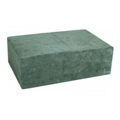 Bloczek fundamentowy 12 cm 240x380x120 mm, 15 Mpa 19,2 szt./m2