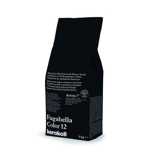 Fugabella Color 12 3kg