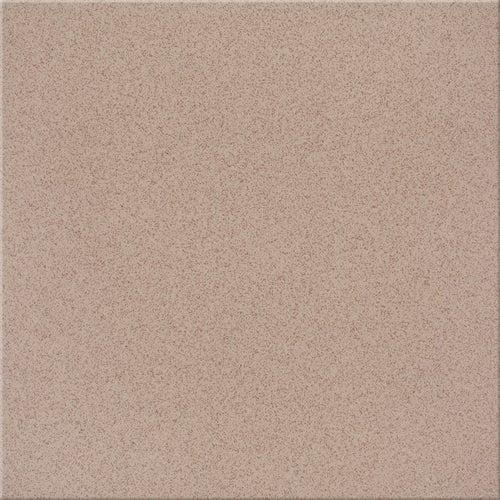 Gres techniczny RX400 beige- brown 29.7x29.7 cm 1.5m2