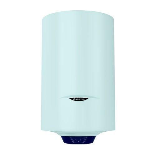 Elektryczny ogrzewacz wody Blu1 Eco 50 l