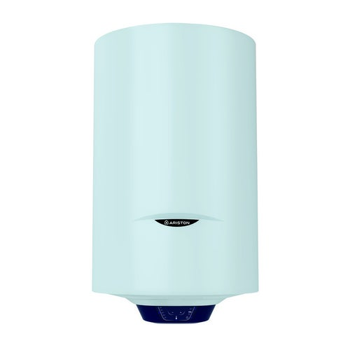 Ogrzewacz wody Blu1 Eco 50 l 1,8 kW