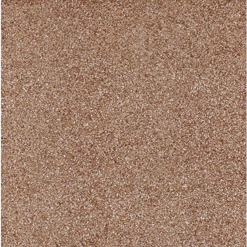 Gres szkliwiony Volter brown 30x30 cm 1.35m2