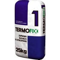Zaprawa klejąca do styropianu Termofix-1 25 kg