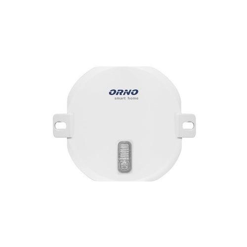 Przekaźnik podtynkowy ORNO Smart home 1000W 230V