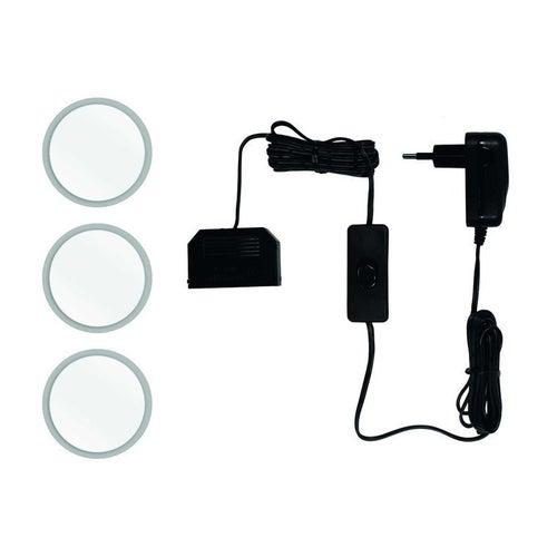 Oprawa podszafkowa Rotondo LED 1,8W 12V DC