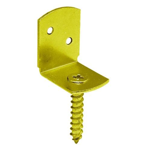 Łącznik pergoli 30x38x30 mm