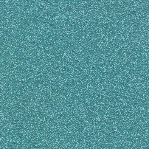 Gres szkliwiony Mono turkusowy 20x20 cm 1m2