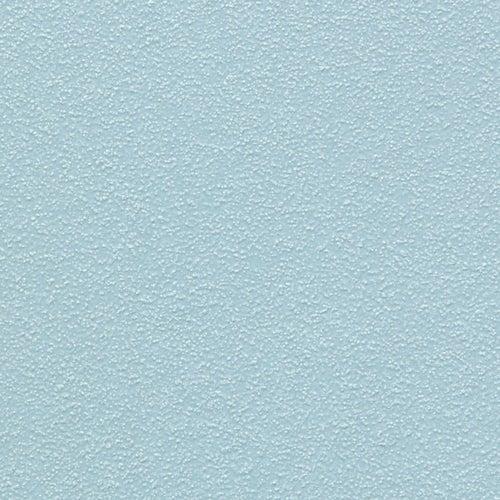 Gres szkliwiony Mono błękitna 20x20 cm 1m2