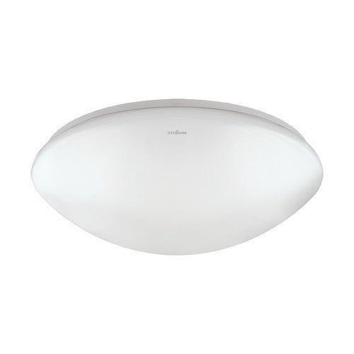 Plafon Leon LED 16W 1280lm 4000K IP44