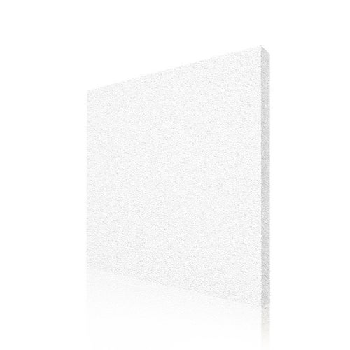 Płyta sufitowa AMF AW/GN Feinstratos 19x600x600