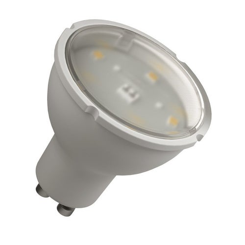 Żarówka LED 4,5W GU10 360lm MR16