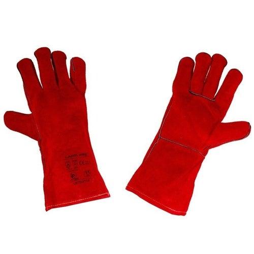 Rękawice spawalnicze 2L70311K, rozm. 11 (2XL)