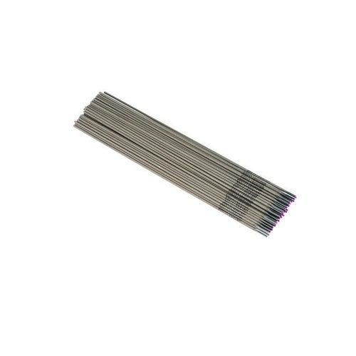 Elektrody rutylowe 6013 2,0x300 mm Bester, 0,5 kg