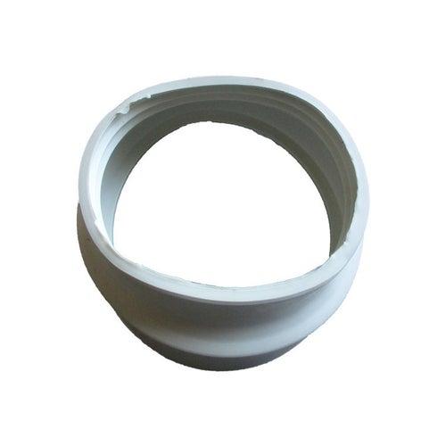 Redukcja gumowa 110 mm