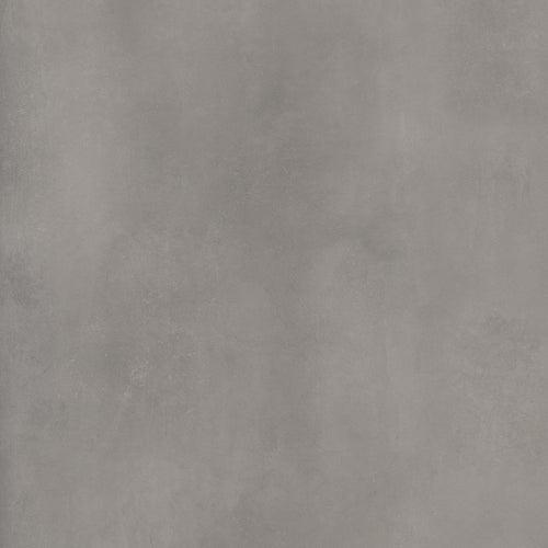 Gres szkliwiony Walk grey 60x60 cm 1.44m2