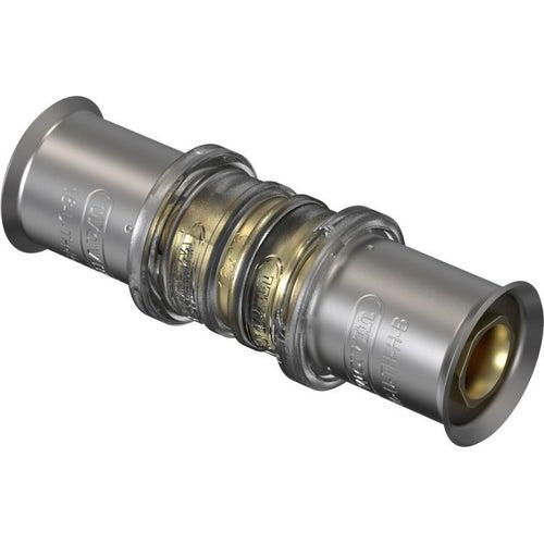 Złączka 20 mm Tigris M5