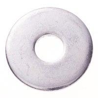 Podkładka zgrubna poszerzona 10x28 mm