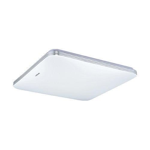 Plafon Adis LED 28W 1900lm 4000K IP44