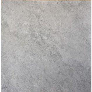 Gres szkliwiony Sierra Grey 60x60x2 cm 0,72m2