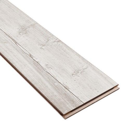 Panel podłogowy, dąb savana AC4 8mm, op. 2,402 m2