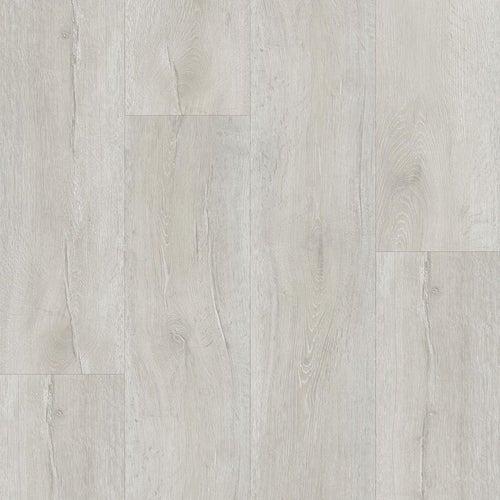Panel podłogowy winylowy RLVT dąb scandinavian kl. 31. gr. 4 mm op. 2.196 m2