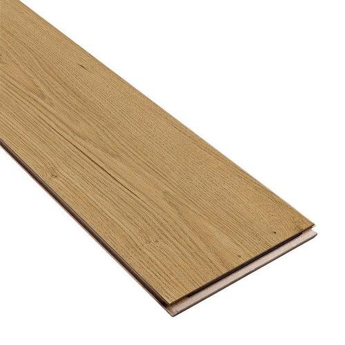 Panel podłogowy, dąb alzacki AC4 8mm, opak. 2,402 m2