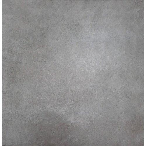 Gres szkliwiony Namur Grey 60x60x2 cm 0.72m2, gat.2