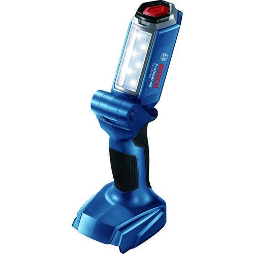 Lampa akumulatorowa GLI 18V-300 Bosch