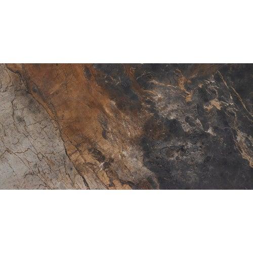 Gres polerowany Suelo Ladrillo 160x80 cm 2.56m2