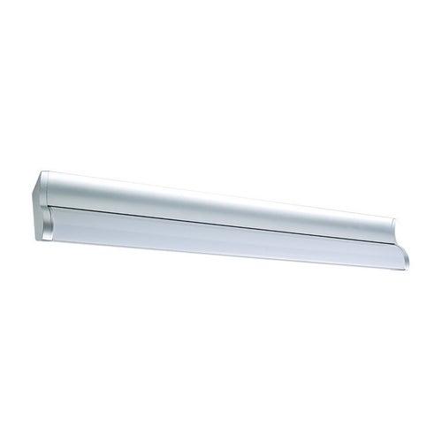 Oprawa podszafkowa Matylda LED 9W 780lm 4000K IP44 30,5cm