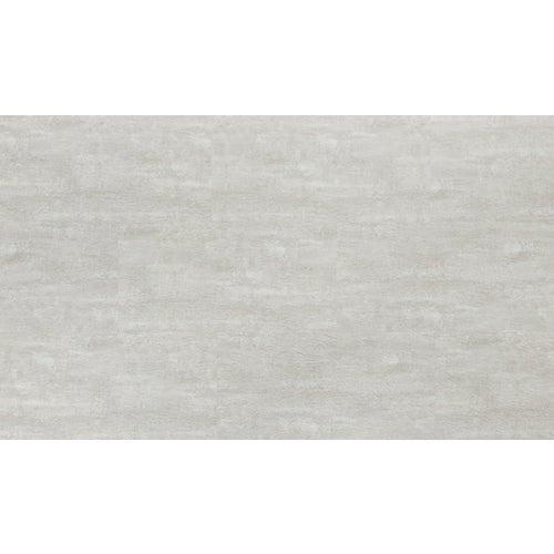 Panel podłogowy LVT Beton Jasny Kl. 32 4,2mm op. 1,861 m2 wodoodporny