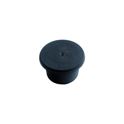 Zaślepka gumowa fi 32 mm