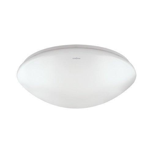 Plafon Leon LED 12W 950lm 4000K IP44
